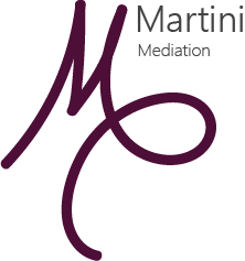 Martini Mediation