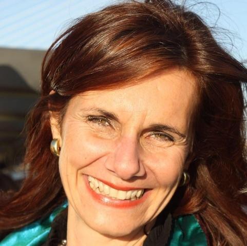 dr. Elena Martini